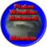 Plains Weather Net