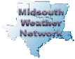 Med South WX Net